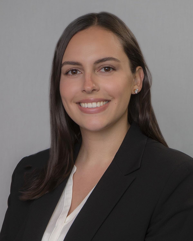 Kristia Anderson headshot